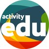 ActivityEdu - Образовательный портал