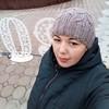 Анна Чумаченко