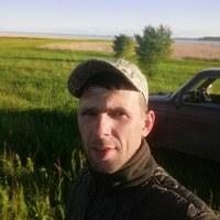 Виктор Шумченко
