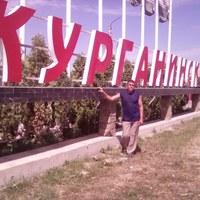EvgenyLeoshko