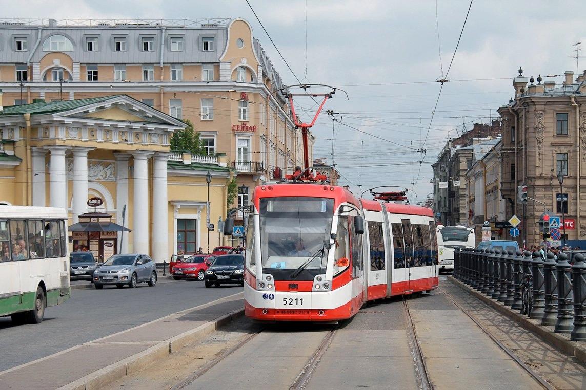 Горэлектротранс усиливает контроль за соблюдением ношения масок в трамваях и троллейбусах в период п...