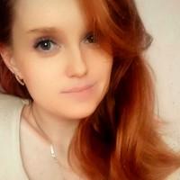 АнастасияДудинская