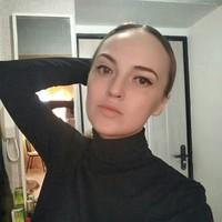 ЕленаКудашева