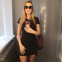 ЕкатеринаРузаева
