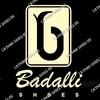 Badalli - обувная фабрика