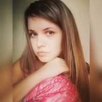 ВалентинаПахомова