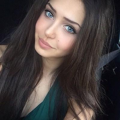 Виктория Шаповалова, Хмельницкий