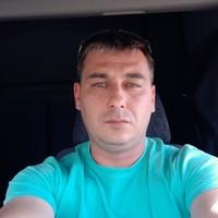 ЕвгенийМаматов