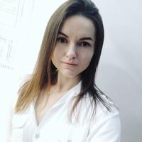КатеринаГарбузова