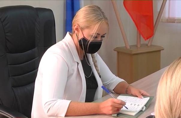 Анна Игоревна Щёкина