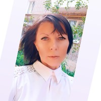 ИринаМиренкова