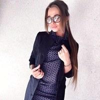 АринаСвиридова