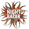 Night Bazar