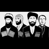 СаадФархудов