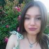 Alina Vysotskaya