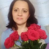 ТатьянаАнаньева