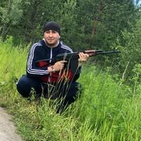 БисланШадиев
