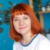 Lyudmila Gracheva