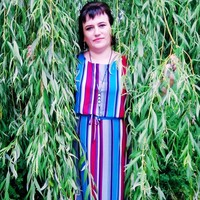 МаринаТкаченкова