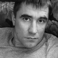 ГеннадийДорошенко