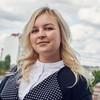 Anya Alexeeva