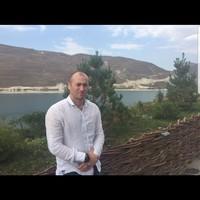 ИльясЭльмурзаев