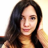 ЕкатеринаВелина