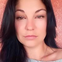 ВикторияПилипенко