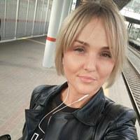 ИринаКрылова