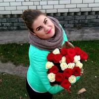 ТатьянаСенина