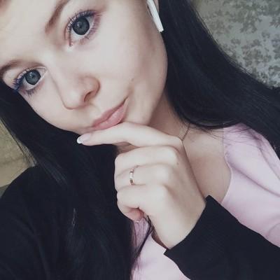Светлана Кучерова, Санкт-Петербург