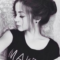 Мальвина Адалетова