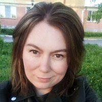 КатяГригорьева
