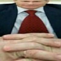 АртёмБескровный