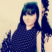 АлёнаВасильевна