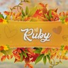 Diamond RP «Ruby» || Official Group