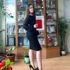 Aelita Yashkina