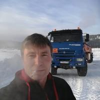 СергейКорольков