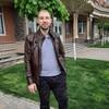 Sergey Kuts