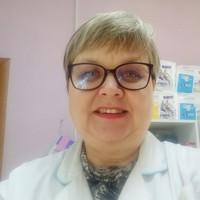 ЕленаЧернова