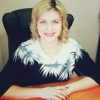 АннаМарченкова