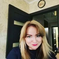 ИринаАбдуллина
