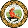 Грузинский чай Битадзе Эксклюзив