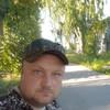 Andrey Plesovskikh