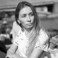 ВалентинаБогданова