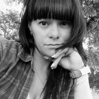 AleksandraKotova