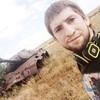 Sergey Bugay
