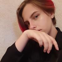AlyaRomanova