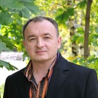 ВладимирНазаров