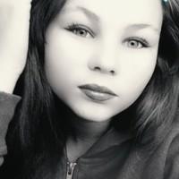 КаринаСлепнёва